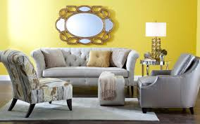 Interior Design Littleton Co Sophisticated And Trendy Larrabees In Littleton Co