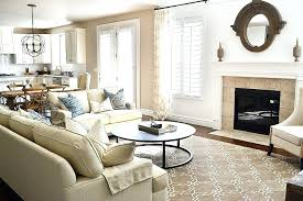 huge family room rug rugs for rooms a astounding pottery barn decorating ideas large furniture