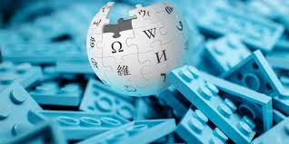 Wikipedia Create How To Create A Wiki 7 Sites That Make It Easy And Painless