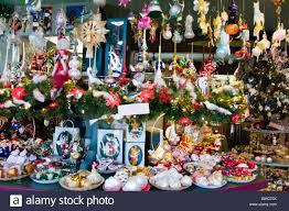 Solvang Weihnachten Stockfotos Solvang Weihnachten Bilder