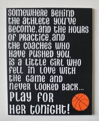 Basketball on Pinterest | Basketball Quotes, Sport Quotes and ...
