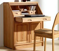 office bureau desk. Bureau Desk Uk Fine Solid Wood Home Office From Oak Meetharry.co