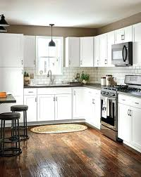 kitchen remodel best in stock kitchens diamond now at s images on of ouro romano countertop