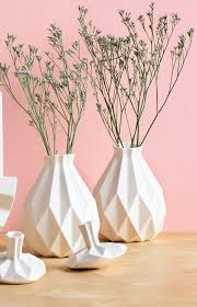 Small Picture Best 20 Decorating vases ideas on Pinterest Painted vases