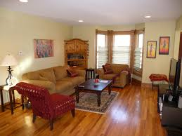 Orange And Brown Living Room Cozy Small Living Room Cozy Rooms Simple Room Designs Cozy Living