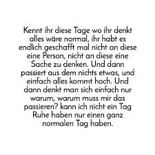 Sprüche Aus Dem Herzen At Spruechezitate01 Instagram Profile Picdeer