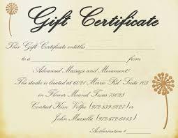 doc printable gift voucher template best ideas about gift voucher templates for word birth certificate template word printable gift voucher template