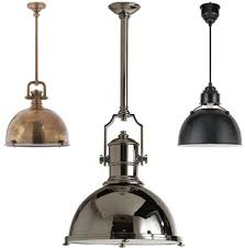 cheap pendant lighting. House Decorative Affordable Pendant Lighting Chromed Wrought Iron High Quality Materials Contemporary Cheap Z