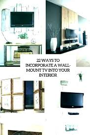 how to hide wires mount cable management behind stand cord hider for wall mounted decor best way on floor ways tv