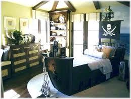 pirates room decor pirate room decorations pirate bedroom pirate room decorations bedroom wonderful pirate bedroom decor