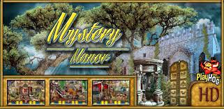 Download and play free hidden object games. Mystery Manor Find Hidden Object Game Download Find Hidden Objects Games Download Games Hidden Objects