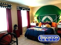 baseball room ideas baseball themed bedroom sports themed bedroom furniture sports themed bedroom furniture baseball themed baseball room