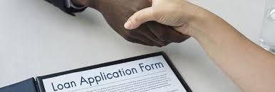 Loan Application Form Loan Application Form Island Finance Arubaisland Finance Aruba