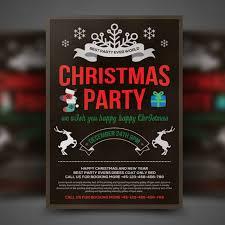celebration flyer template. christmas celebration flyer template Template for Free Download on