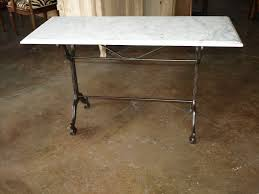 marble table tops marble table top6