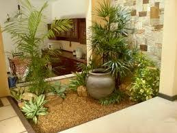 Small Picture courtyard designs in srilanka Google Search Beautiful