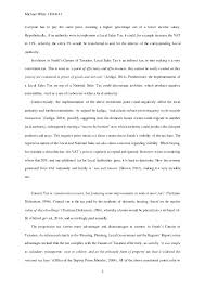 collection of solutions essay on government on format sample awesome collection of essay on government layout