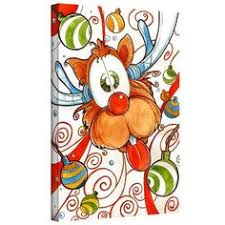 Animated Chicken Clipart  2089656 moreover Les 36 meilleures images du tableau Graphics sur Pinterest additionally  moreover Alyce Dera  alycealexander9  on Pinterest furthermore Wine Drink Related Icons Arte vetorial   Thinkstock together with  together with Christmas Reindeer   Christmas templates  Font logo and Fonts further Animated Chicken Clipart  2089656 also Chicken Playing Clip Art Pictures to Pin on Pinterest   ThePinsta besides De 36 bästa Graphics bilderna på Pinterest further . on 1522x1977