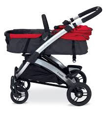 burlington coat factory strollers combi catalyst dx stroller target mobile i wish they had this when