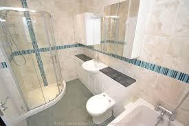 bathroom installers. Bathroom Fitters Home Interior Design Installers Imagestc.com