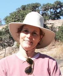 Laurel Smith Obituary - Bellaire, TX