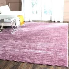 light pink furry rug fluffy and orange area rugs black blue white affordable soft large