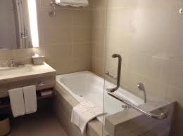 hotel with bathtub manila ideas