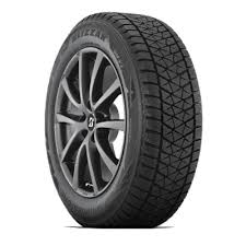 Bridgestone Blizzak Dm V2 Tires