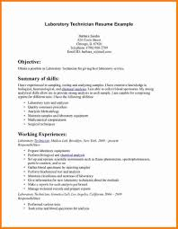 Custom Custom Essay Ghostwriters Website Online Resume Folders