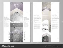 Chemistry Cover Page Designs Blog Graphic Business Templates Page Website Design