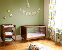 View The Most Popular Green Paint Colours Schemes Dulux
