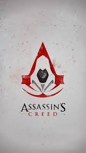You will definitely choose from a huge number of pictures that option that will suit you exactly! Assassin Creed Wallpaper Logo New Wallpapers