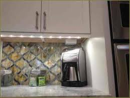 under cabinet lighting with outlet. Outlet Angle Strip U Task Under Cabinet Lighting With Outlets Power