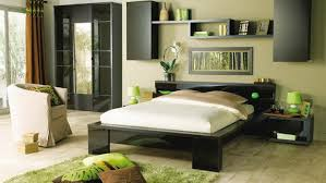 Zen Bedroom Dcors, With Decoration Designs To Get Comfortable And Sleeping  Better http:/