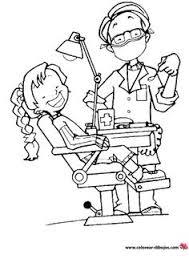 241 Beste Afbeeldingen Van Thema Tandarts Kleuters Theme Dentist