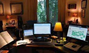 virtual office design. virtual home office exellent design free house plan on decorating e
