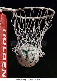 Image result for netball hoop