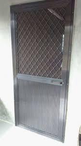 windows and doors glass aluminum architecture engineering pasig philippines