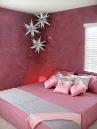 Small Picture Dusky Pink As Fresh Wall Paint Colours Fresh Design Pedia