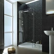 large size of shower unit walk in shower pan kit bathroom ideas for small bathrooms