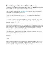 34 Best Salary Requirements Cover Letters Tips
