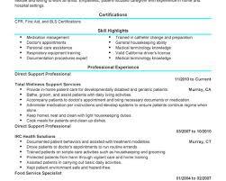 Essay Benefit Of Ptptn Professional Resume Managers Commercial