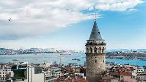 تركيا الحدث - Home