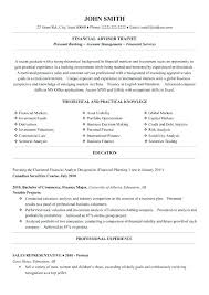 Resume Template For Retail Resume For Retail Sales Assistant Retail