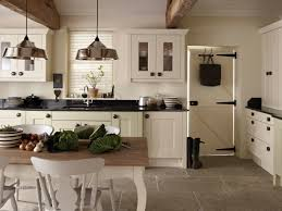 Kitchen Cabinets Freestanding Free Standing Kitchen Cabinets Home Decoration Ideas