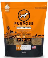 Dogs For The Earth Organic Dehydrated Dog Food Everybody Loves Elk ...