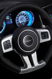 chrysler 300 srt8 2015 interior. chrysler 300 srt8 2011 present chrysler srt8 2015 interior