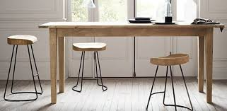 Small Picture 20 Modern Kitchen Stools For an Exquisite Meal
