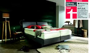 Komplett Schlafzimmer Poco Luxus Poco Lampen Angebot Schön Poco