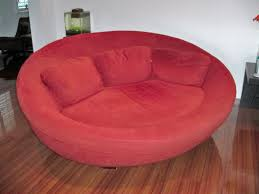 round loveseat round loveseat round sofa planet loveseat in